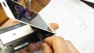 фото ремонт телефонів самсунг в києві
