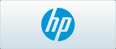 ремонт ноутбуків HP