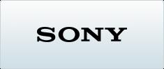 ремонт ноутбуків Sony
